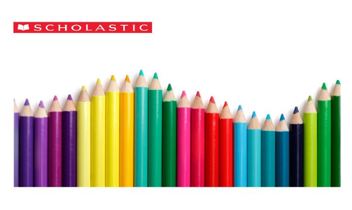 scholastic color pencils.jpg